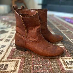 Women's Frye Cara Boot